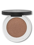 Pressed Eye Shadow - Take The Biscuit - 0.07 oz (2 Grams)