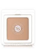 Pressed Mineral Powder Foundation, Geisha - 0.26 oz (7.5 Grams)