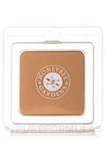 Pressed Mineral Powder Foundation, Luminous - 0.26 oz (7.5 Grams)