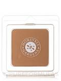 Pressed Mineral Powder Foundation, Malibu - 0.26 oz (7.5 Grams)