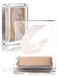 Mineral Ultrafine Pressed Powder - Fair Translucent 1 - 0.28 oz (8 Grams)