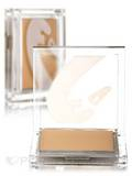 Mineral Ultrafine Pressed Powder - Sheer Translucent 4 - 0.28 oz (8 Grams)