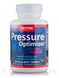 Pressure Optimizer 60 Tablets