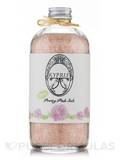 Pretty Pink Salt (Citrus) 16 oz