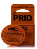 PRID Drawing Salve - 18 Grams