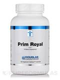Prim Royal 180 Vegetarian Caplique Capsules
