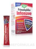 Primadophilus Intensive - 10 Powder Packets (0.13 oz / 3.6 Grams each)