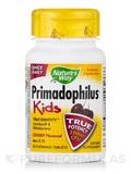 Primadophilus® Kids, Cherry Flavor - 30 Chewable Tablets