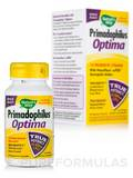 Primadophilus Optima - 60 Vegetarian Capsules