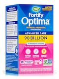 Primadophilus® Optima Women's 90 Billion 30 Vegetarian Capsules