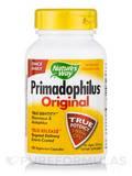 Primadophilus® Original - 180 Vegetarian Capsules