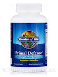 Primal Defense® - 180 Vegetarian Caplets