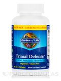 Primal Defense® HSO Probiotic Formula - 216 Vegetarian Caplets