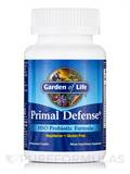 Primal Defense® 45 Vegetarian Caplets