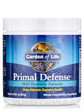 Primal Defense® 2.86 oz (81 Grams) Powder