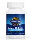 Primal Defense® 90 Vegetarian Caplets