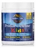 Primal Defense® Kids 2.7 oz (76.8 Grams) Powder