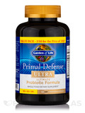 Primal Defense® ULTRA Probiotic Formula - 216 Vegetarian Capsules