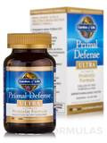 Primal Defense® ULTRA - 90 Vegetarian Capsules