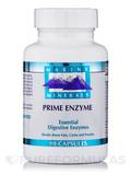 Prime Enzyme - 90 Capsules
