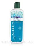 Primrose & Lavender Scalp-Soothing Shampoo 11 oz