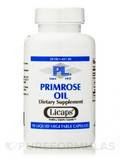 Primrose Oil 500 mg 90 Vegetable Capsules