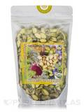 Princess Pistachios - 7 oz (198 Grams)