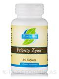Priority-Zyme - 45 Tablets
