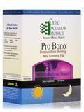 Pro Bono 60 Packets