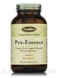 Pro-Essence - 120 Vegetarian Capsules