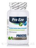 Pro Eze - 120 Tablets