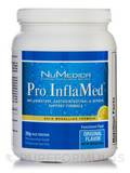 Pro InflaMed Original 14 Servings