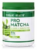 Pro Matcha Natural Flavor - 14.85 oz (420.95 Grams)