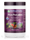 Pro Purples (Age Fighter) - 30 Vegetarian Servings (11.59 oz / 328.5 Grams)