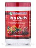Pro Reds (Fruit Punch Flavor) 323.1 Grams