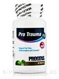 Pro Trauma - 90 Tablets