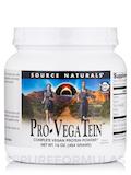 Pro Vegatein Powder 16 oz