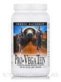 Pro VegaTein Powder - 32 oz (907 Grams)