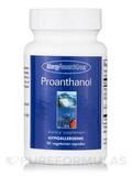 Proanthanol 90 Vegetarian Capsules
