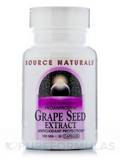 Proanthodyn Grapeseed 100 mg - 30 Capsules
