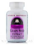 Proanthodyn Grapeseed 200 mg - 90 Capsules