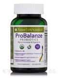 ProBalanze Probiotics - 60 Veggie Caps