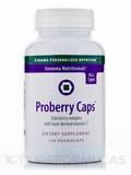 ProBerry 120 Veggie Capsules