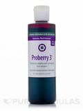 ProBerry 3 Liquid 8 oz