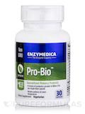 Pro-Bio™ - 30 Capsules