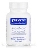 ProbioMood (capsules) - 60 Capsules