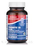 Probiotic 20 Plus - 60 Capsules