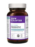 Probiotic All-Flora™ - 30 Vegan Capsules