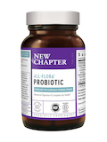 Probiotic All-Flora - 60 Vegetarian Capsules