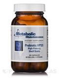 Probiotic HPSS - 60 Capsules